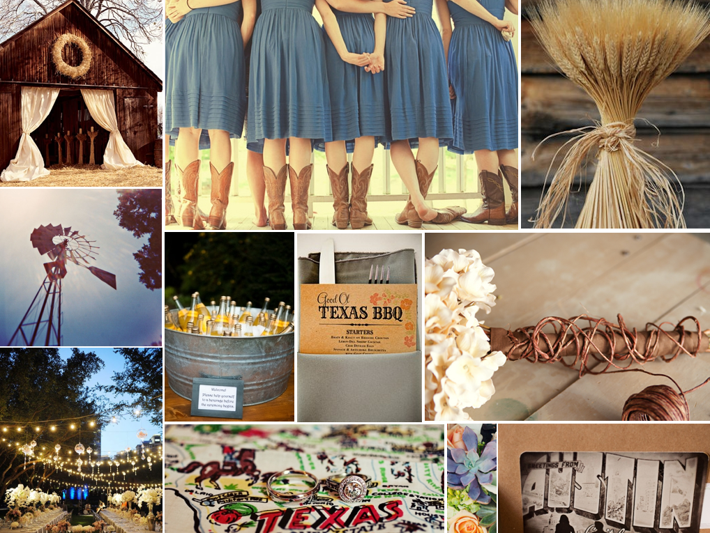 An Ode To Yall Texas Ranch Ranch And Texas