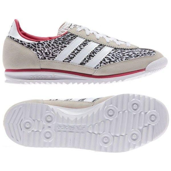 Adidas SL72 Shoes   Adidas shoes