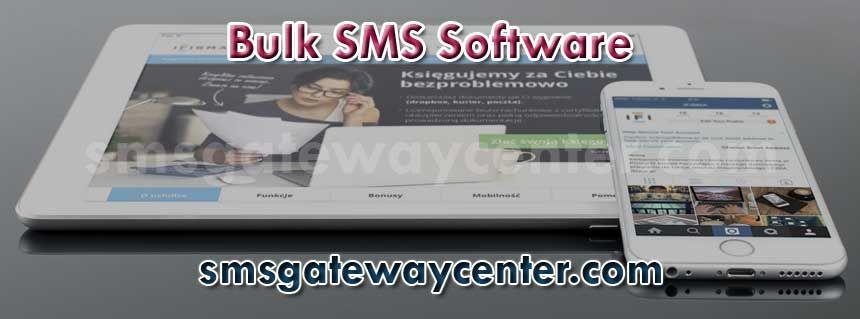 Bulk sms software india free excel sms software in india