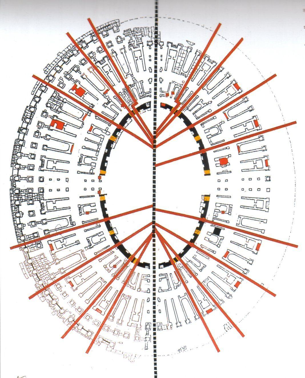 The-Colosseum.net:Maps