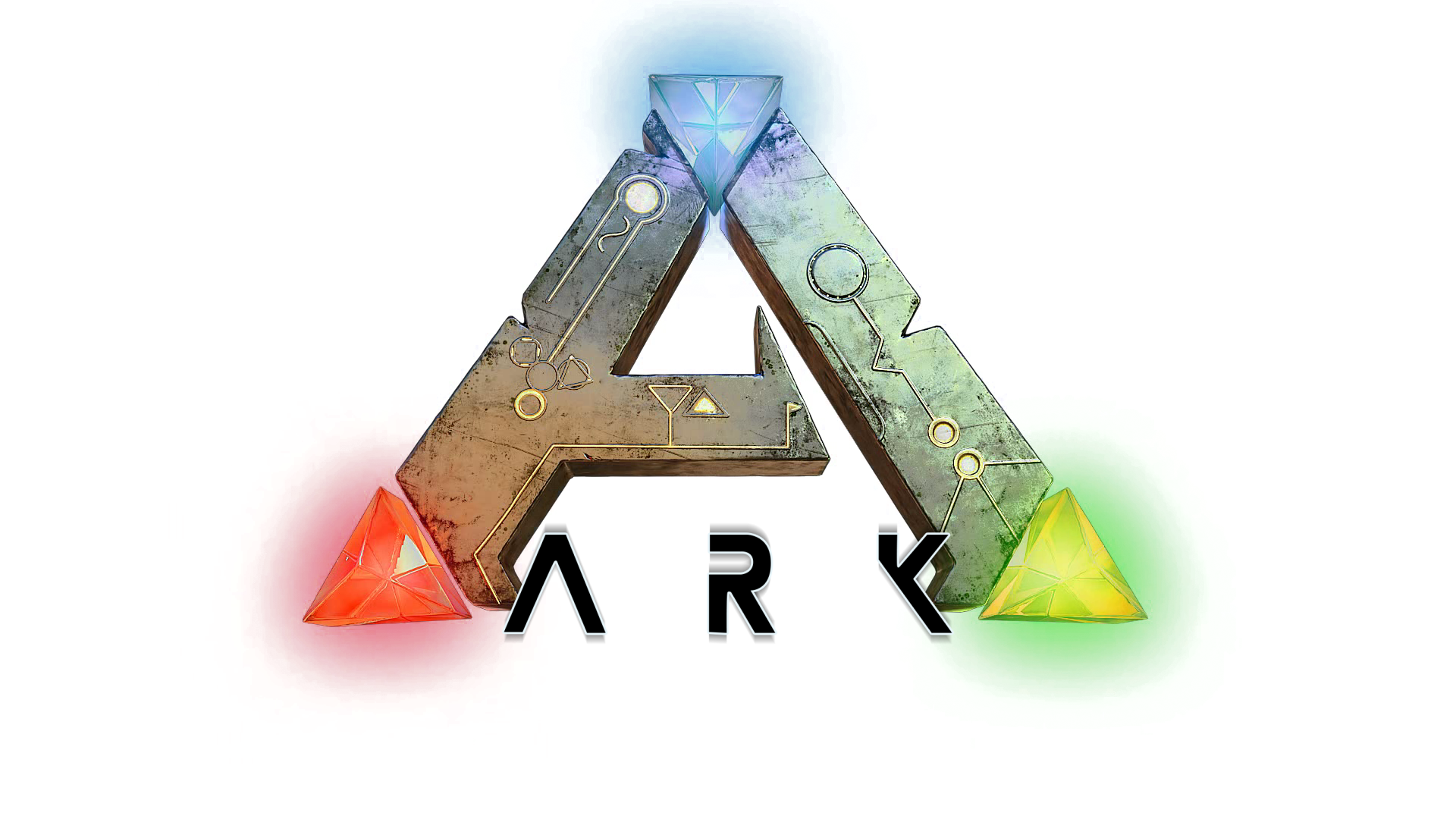 Pin by Josh Houk on PS4 Gameplay Ark survival evolved