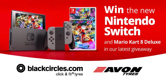 nintendo switch jeux best buy