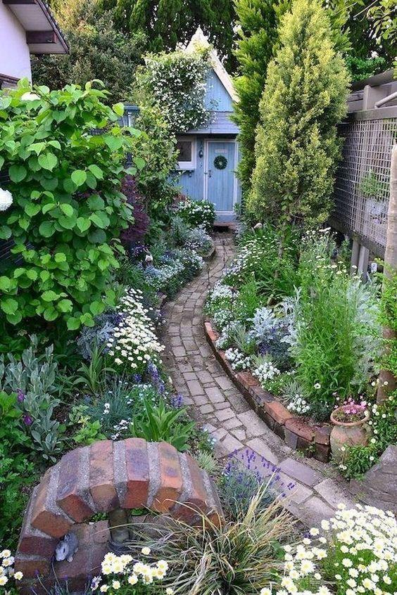 45 Gorgeous Patio Garden Furniture Ideas - Design