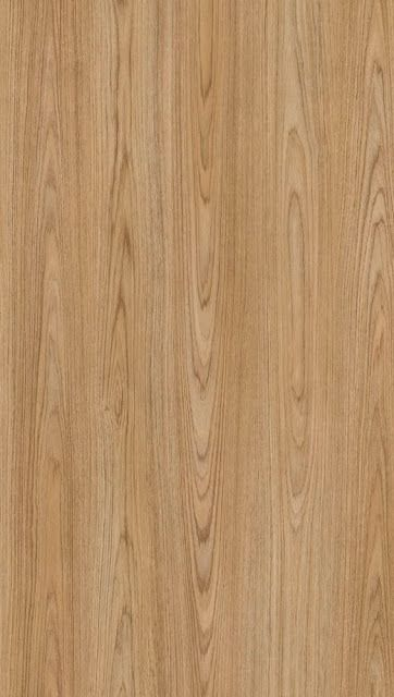 3d Model Free Mapping Wooden Texture Collection Texture