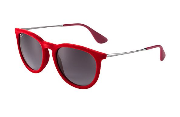 ray ban sunglasses velvet  17 best images about ray ban on pinterest