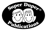 Super Duper Handy Handouts - free and great for parents!