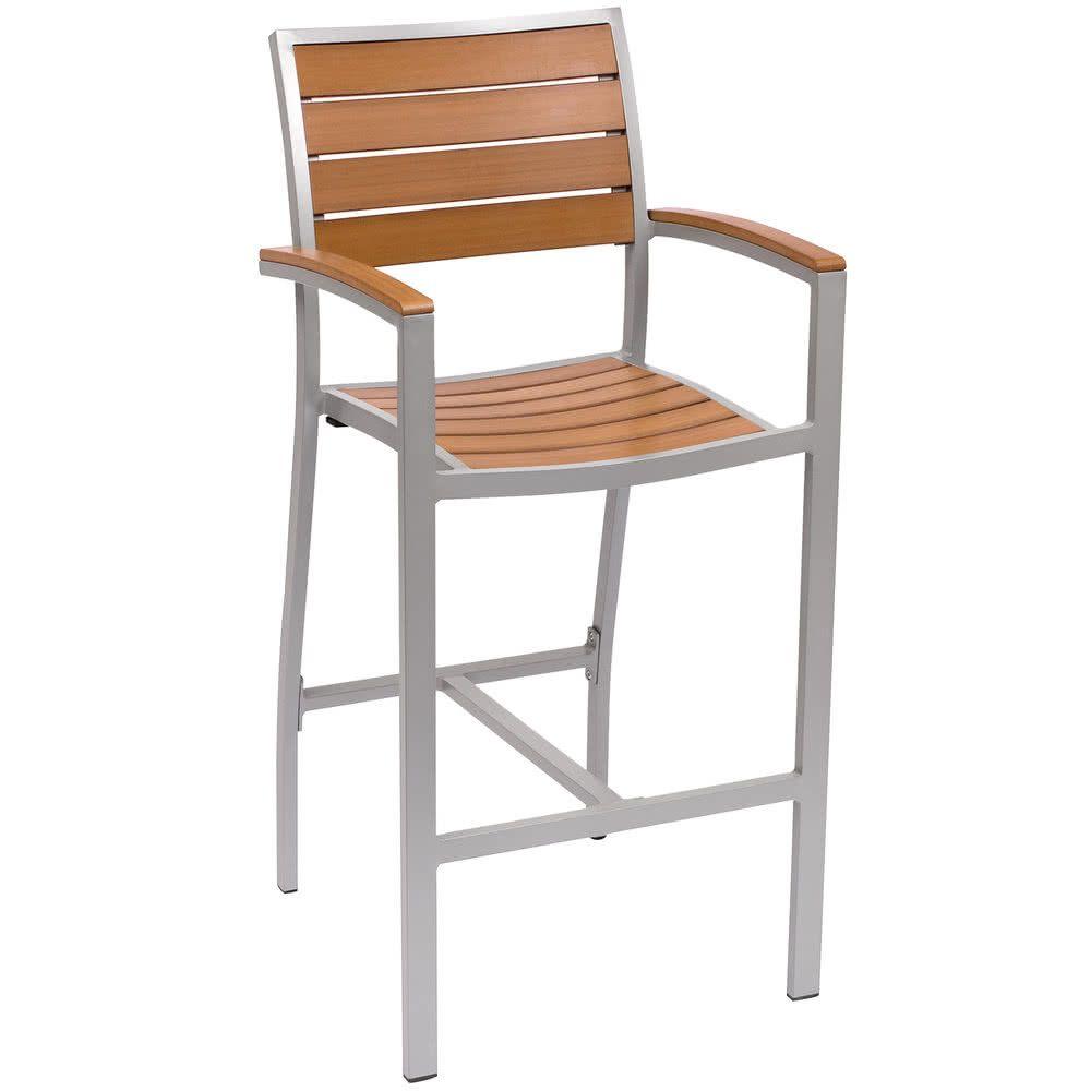 Outdoor Bar Stuhl Höhe   Patio bar stools, Patio bar, Bar stools