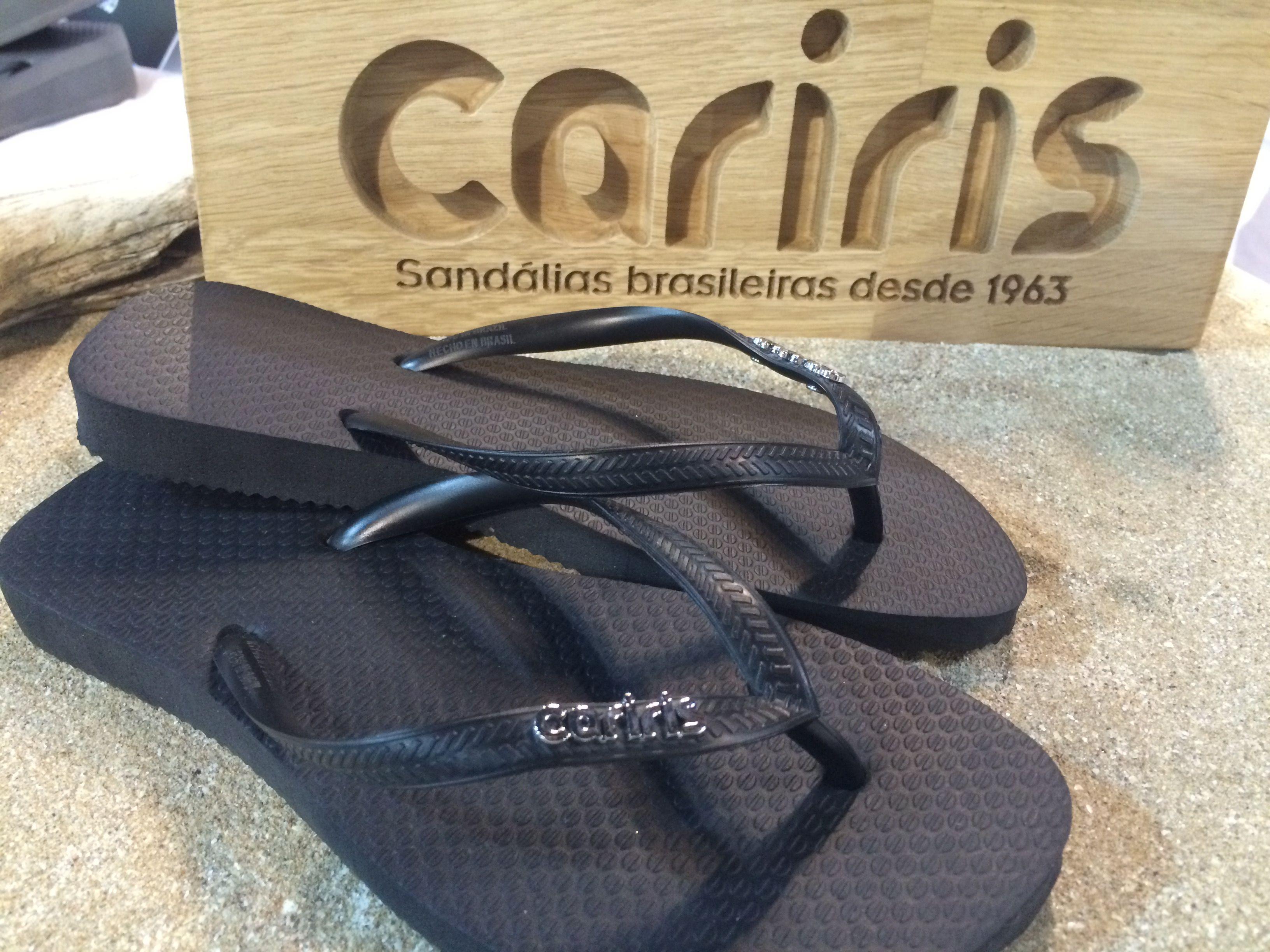 38607c3ad7ba9 Cariris Slim Line tag métal www.cariris.fr   Cariris collection ...