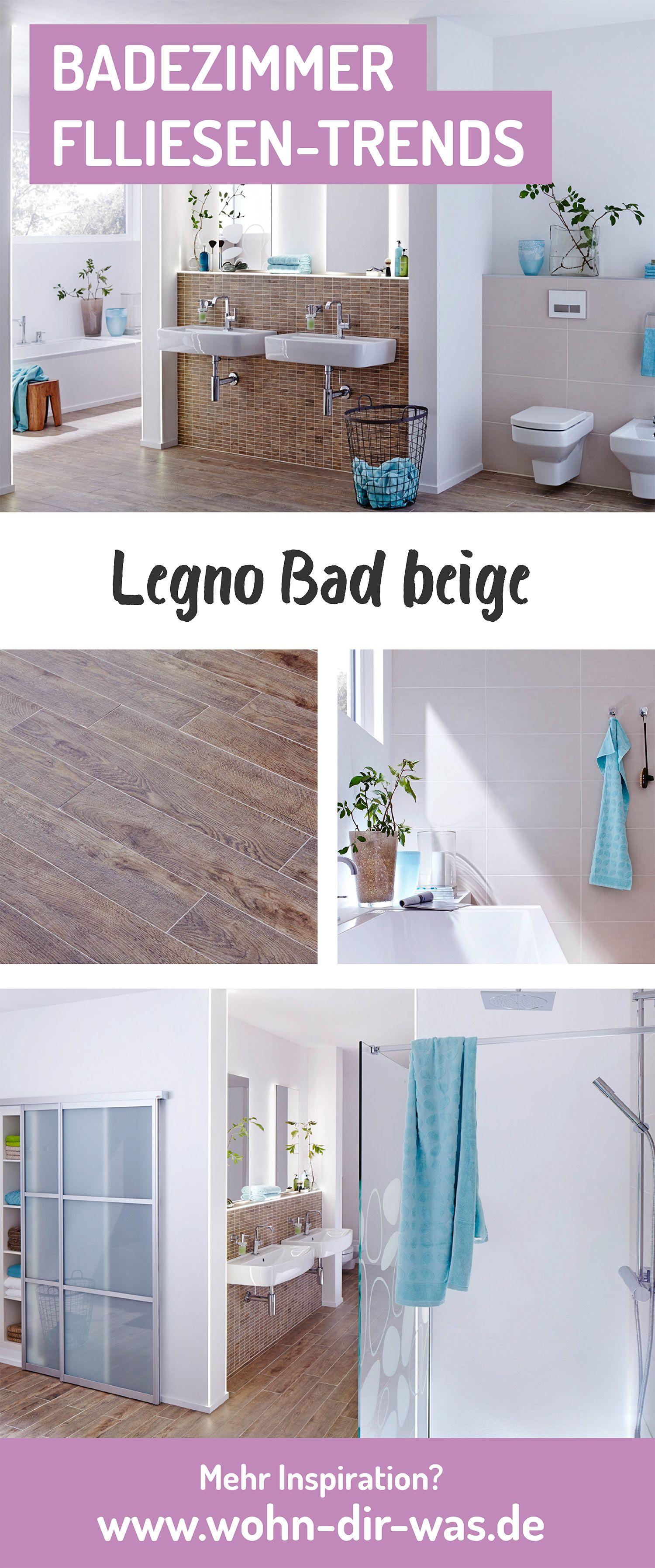 Badezimmer Richtig Planen Mit Unterstutzung Von Wohn Dir Was Badezimmer Fliesen Bad Und Wohnen