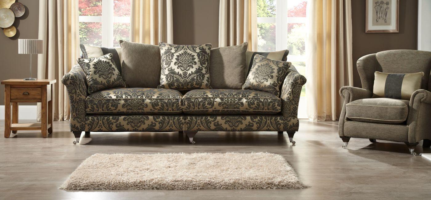 Living Room Sets Lodi Ca
