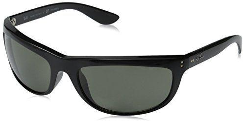 Ray-ban Men Mod. 3516 Sunglasses Ray-Ban QivSmSGXMm