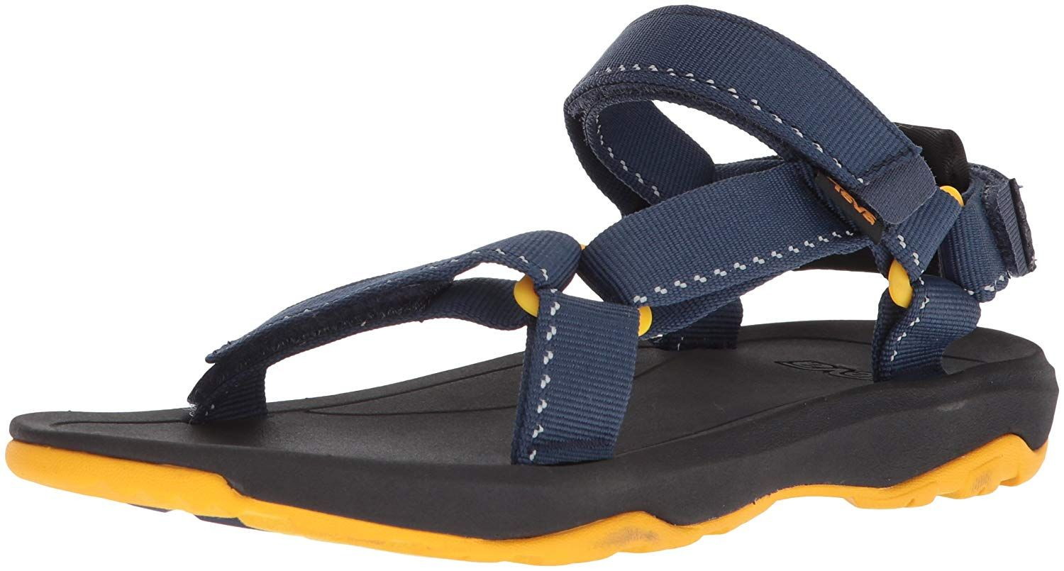 Teva Kids Y Hurricane Xlt 2 Sport Sandal Check This Awesome Product By Going To The Link At The Image This Is An Affilia Teva Kids Sport Sandals Sandals