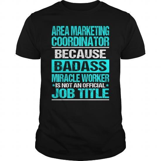 AREA MARKETING COORDINATOR Keep Calm And Let Handle It T-Shirts, Hoodies, Sweatshirts, Tee Shirts (22.99$ ==> Shopping Now!)