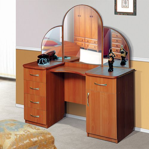 Modern dressing tables designs    An Interior Design. Modern dressing tables designs    An Interior Design   Ideas for