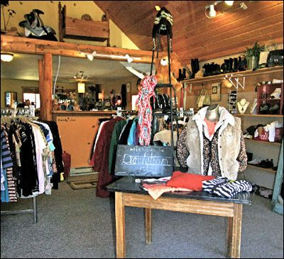 Resale Shops Consignment Shop On Welcome To The Dandy Lion Consignment Shop In Consignment Shops Resale Shops Shopping