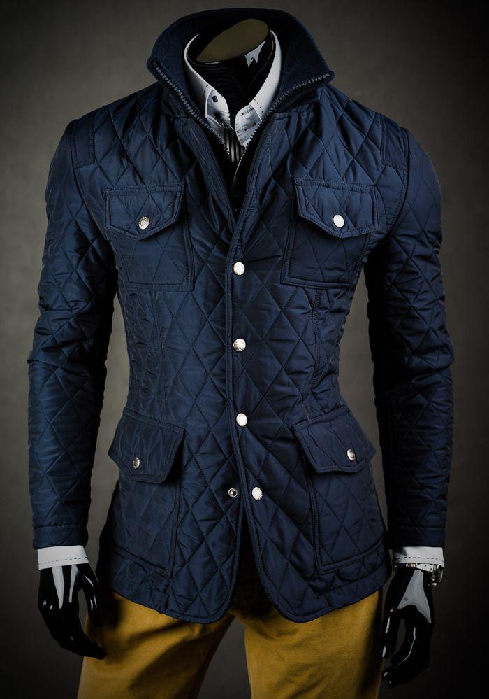 men's fashion | Mode homme hiver, Styles de mode pour hommes
