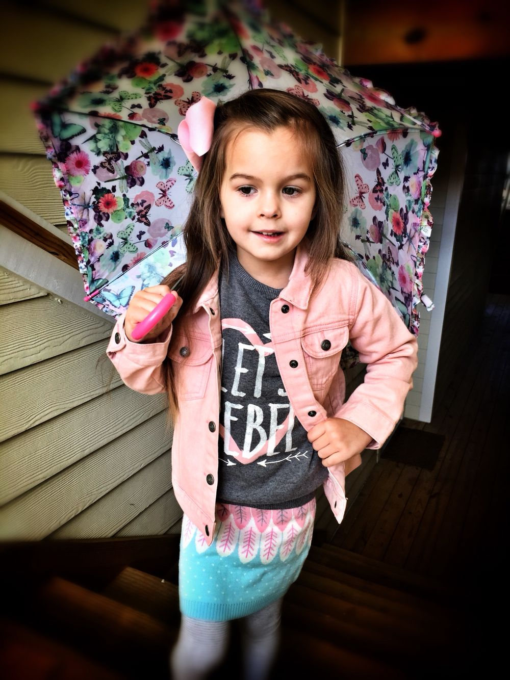 umbrella h u0026m outfitters kids are adorable amina doll perfect