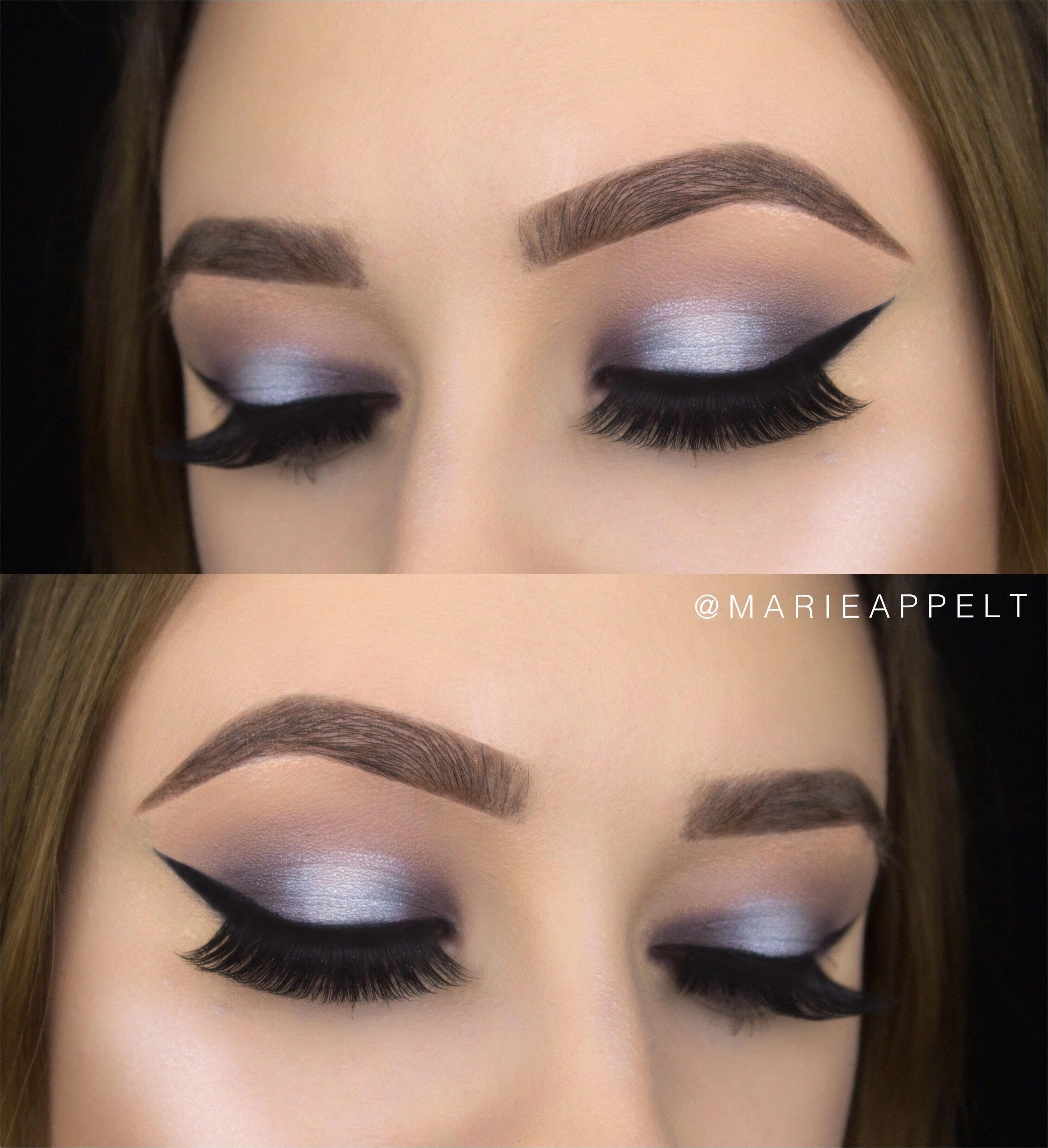 Best Eyebrow Cream Cheap Eyebrow Filler Brow Tips 20181124 All