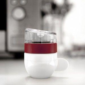 Piamo by Gemodo Coffee  and Lunar Europe