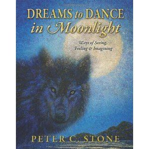 #Book Review of #DreamstoDanceinMoonlight from #ReadersFavorite - https://readersfavorite.com/book-review/30253  Reviewed by Lisa Jones for Readers' Favorite  Dreams to Dance in the Moonlight by Peter C. Stone is a delightful book of poetry. It questions one's perception of the world and it demonstrates the most exquisite verse. The poetry has many layers of depth to it and there can be several interpretations of each verse. This makes the whole book so fresh and dynamic as the meanings can…