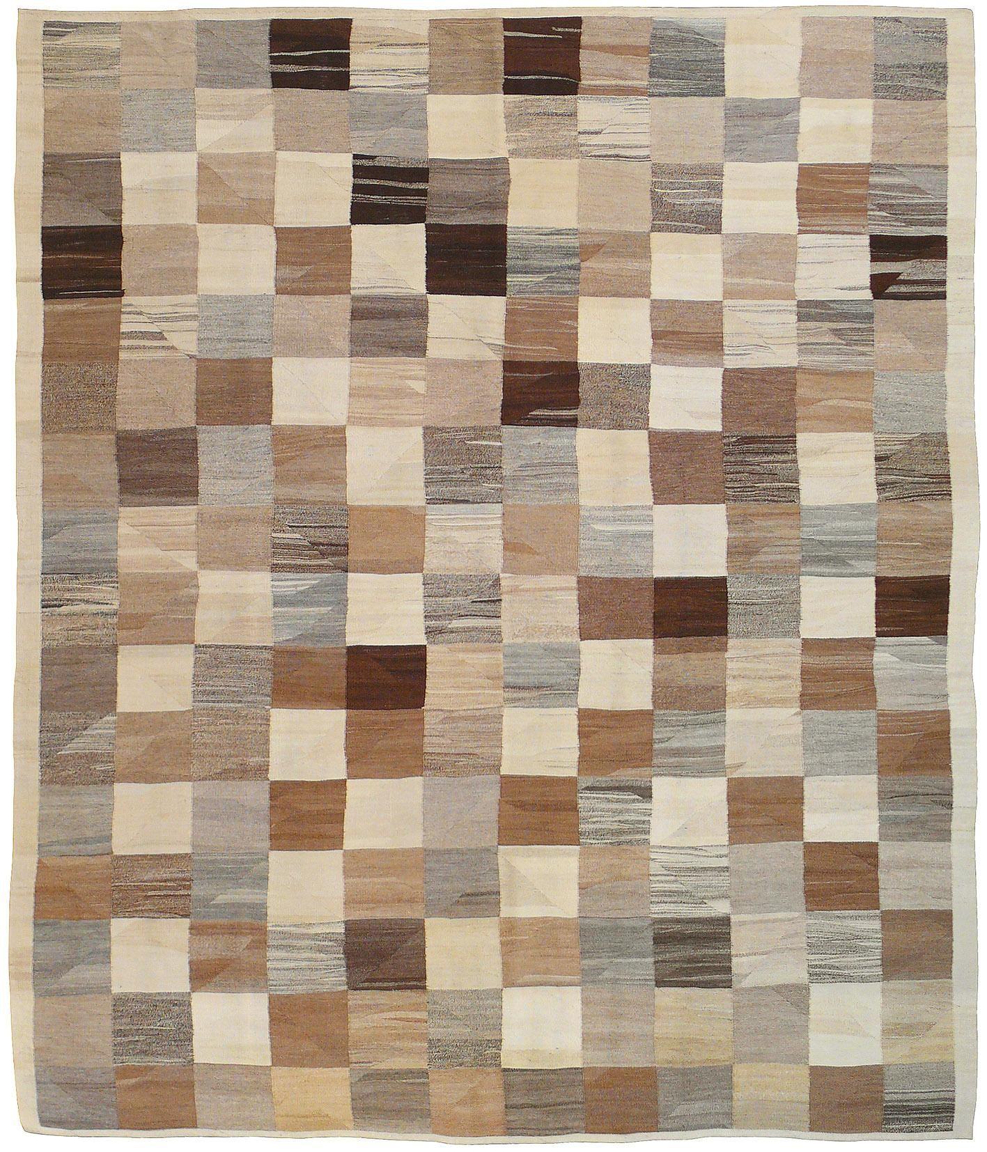 Modern Carpet Pattern Texture Nasiri's modern persian rugs