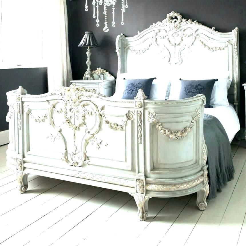 Why Girls Love Making Their Bedroom In The Likeness Of