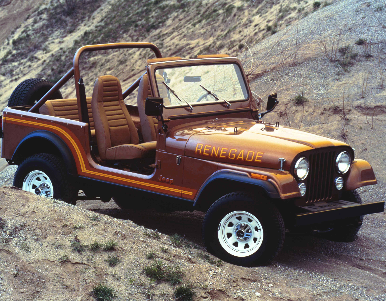 Schön Jeep 1976 Zeitgenössisch - Der Schaltplan - greigo.com