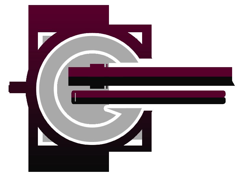 gun club logo google search gun club logo design