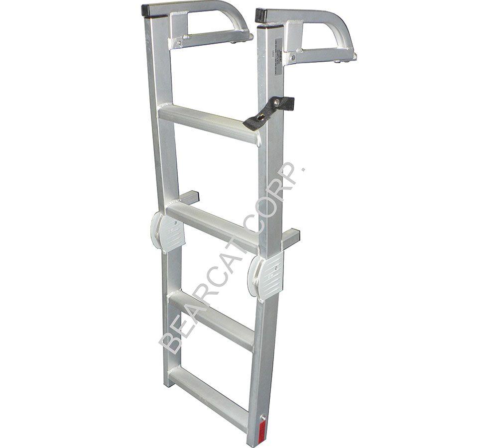Image Result For Swim Ladder For Boat Ladder Boat Swimming