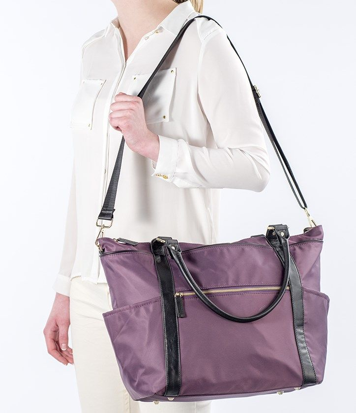 Great news! Portagio Together Totes are now on sale for a limited time only to celebrate their summer launch - save $30 on any of the 6 rich colored organizer tote bags! www.portagiobags.com