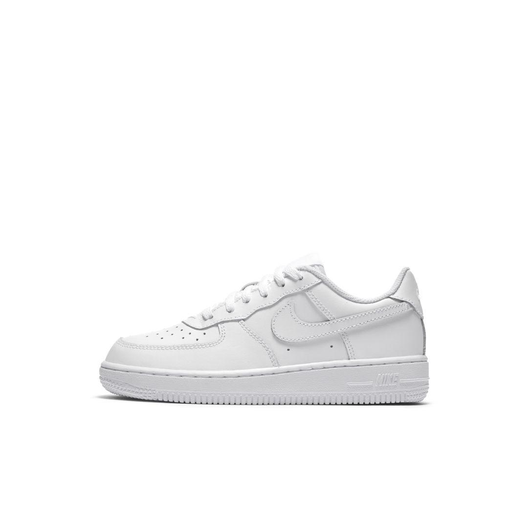 Nike casual shoes, Nike force 1, Nike air