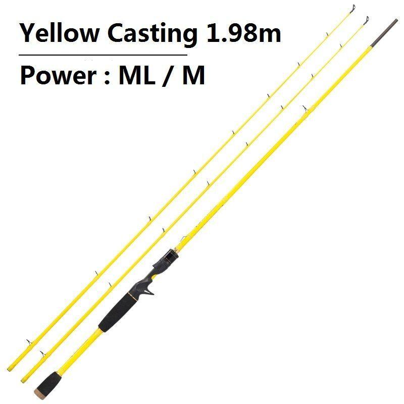 5Pcs Plastic Fishing Rod Tip Cover Fly Rod Hat Fishing Rod Cap Rod Sleeve