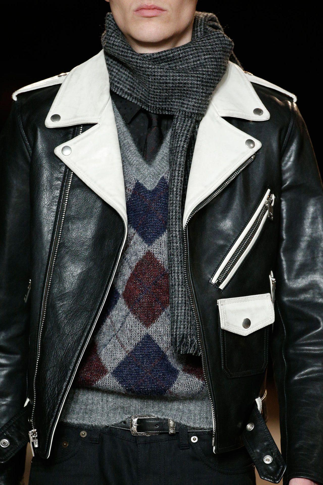 Blogs de moda para profesionales de la moda y fashionistas TOCTOCTOC - Lelook