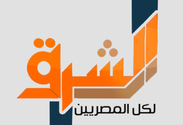 تردد قناة الشرق الجديد على النايل سات Home Decor Decals Home Decor Nol