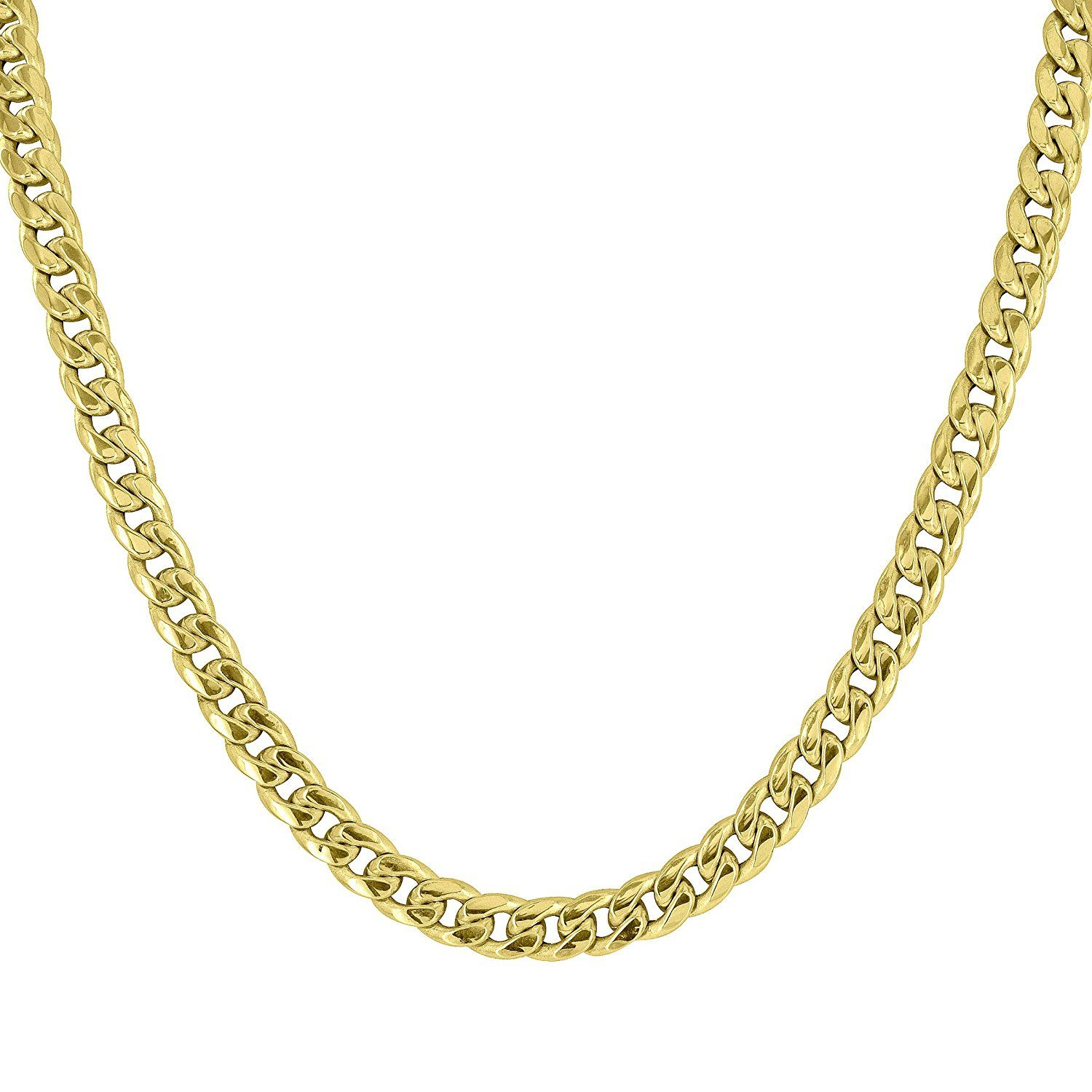 Chains for men,gold chain designs for mens latest,gold chain ...
