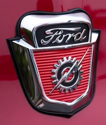 Car Badges, Car Hood Ornaments, Car Emblem