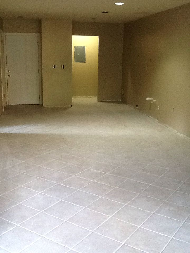 Porcelain Tile Rialto White Classic With Images