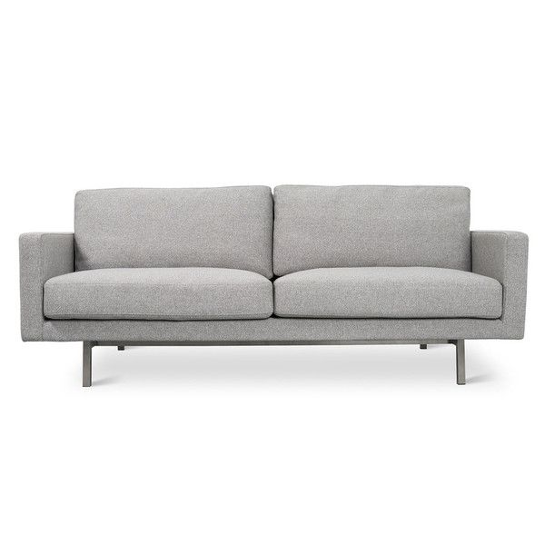 Gus Modern Bloor Sofa Reviews Wayfair