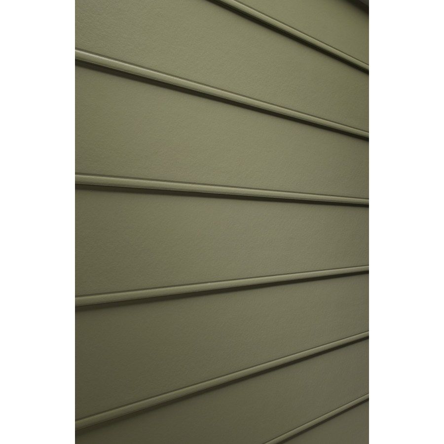 Shop James Hardie Primed Timber Bark Fiber Cement Siding Panel Actual Stone Siding Exterior Fiber Cement Siding Stone Siding