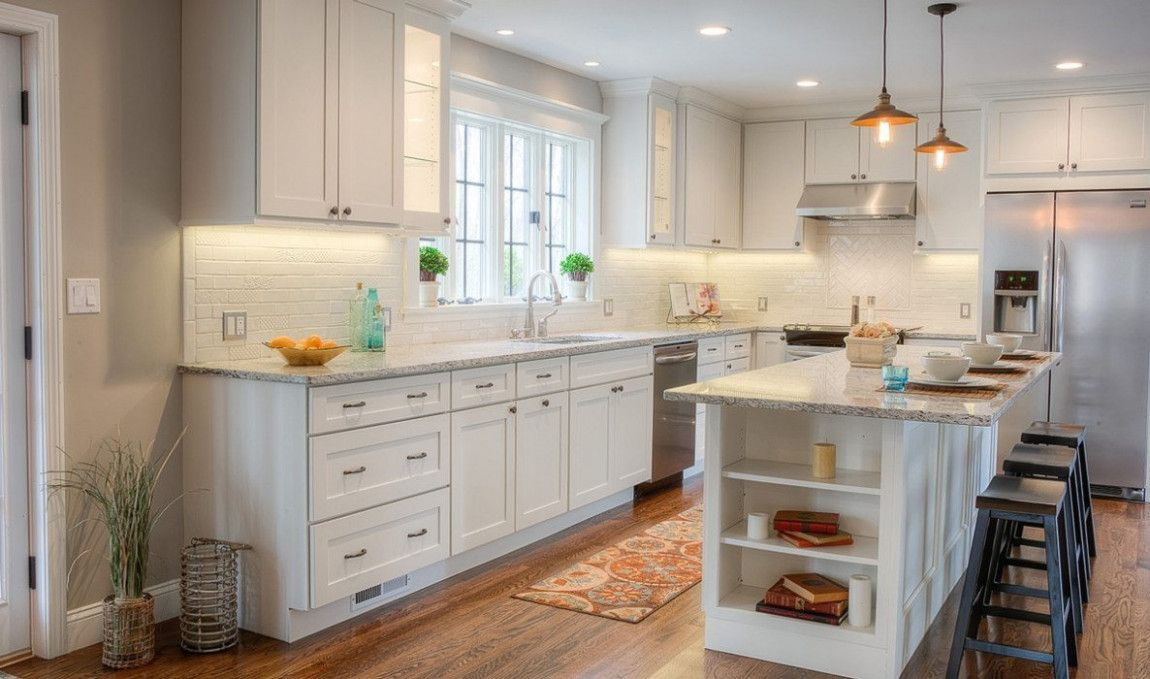 9 Cheap Kitchen Cabinets Ohio Kesehatan