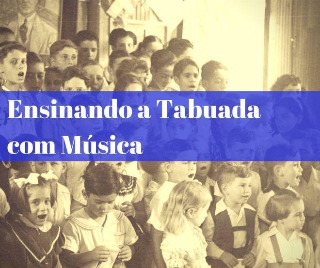 tabuada-musica