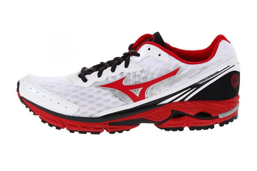 scarpe running mizuno wave rider 16 atleticagavirate.it