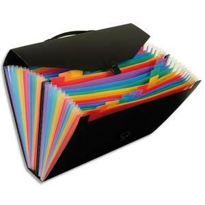 organiser ses documents et g rer le courrier entrant trieur document et rangement. Black Bedroom Furniture Sets. Home Design Ideas