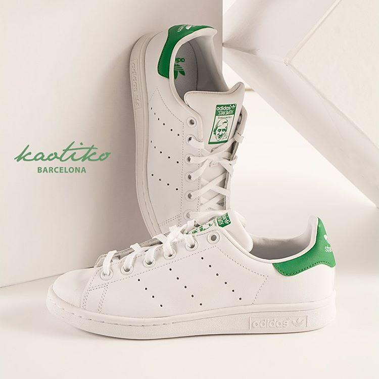 stan smith adidas barcelona