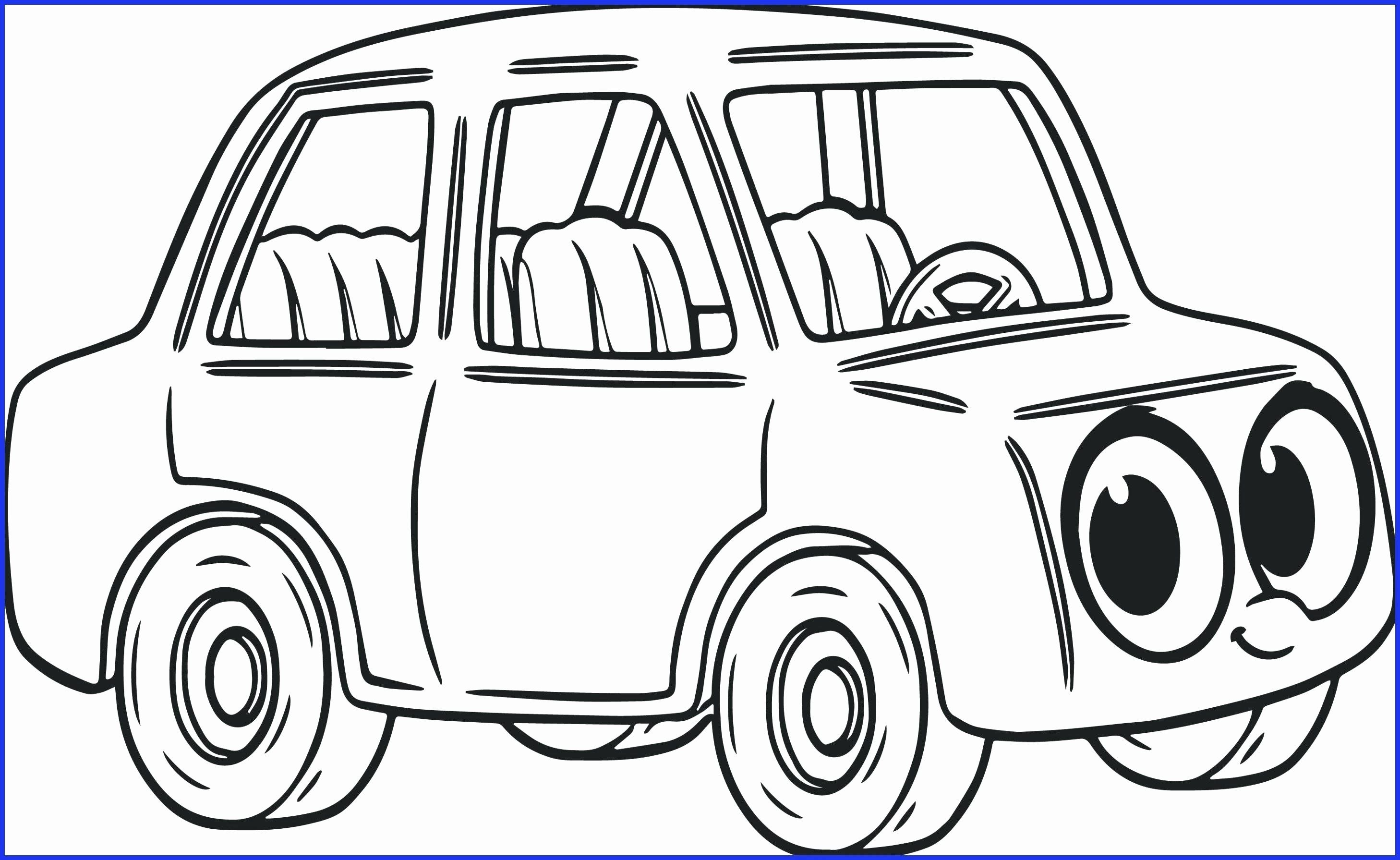 Coloring Cartoon Cars Lovely Hot Wheels Cars Coloring Pages Album Sabadaphnecottage Truck Coloring Pages Cars Coloring Pages Cartoon Coloring Pages