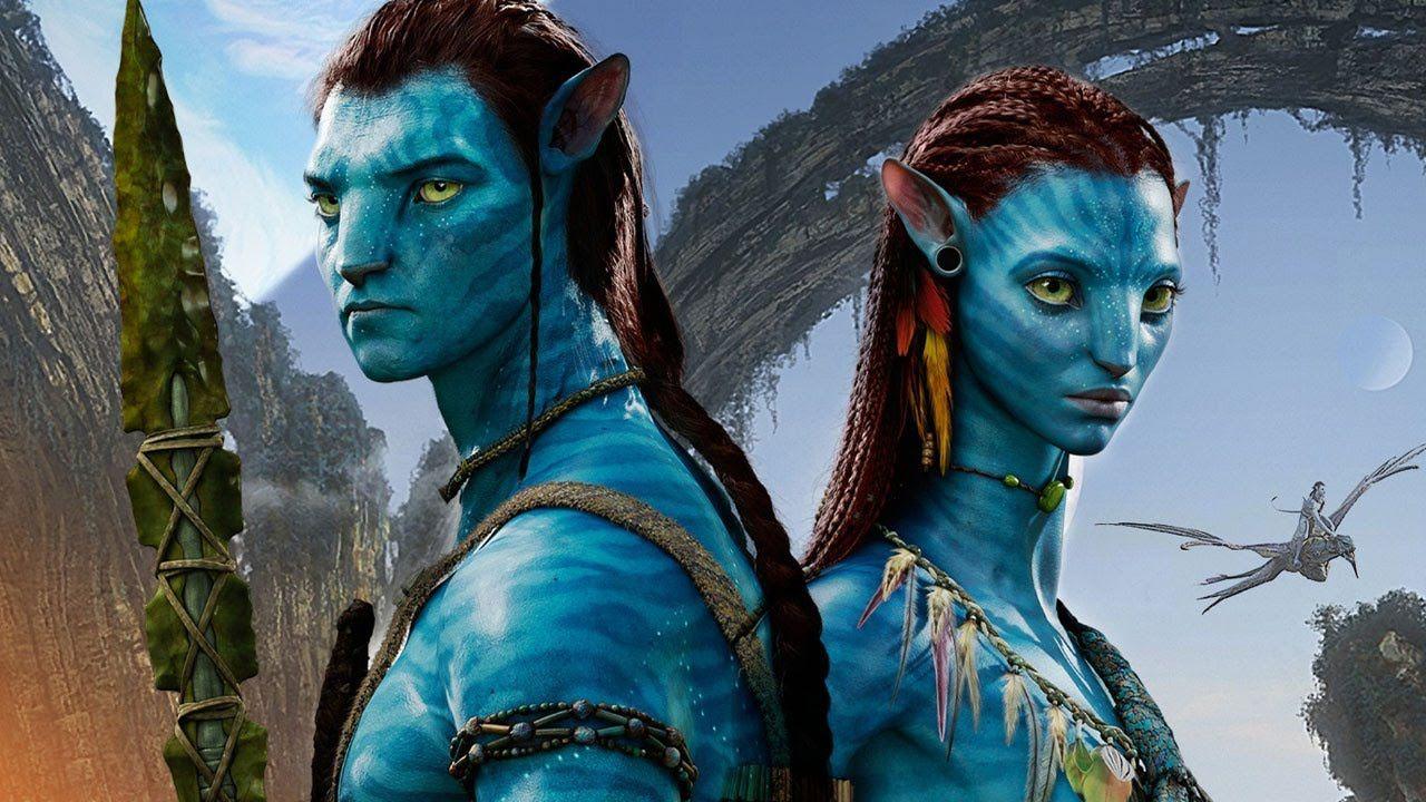 Peliculas De Ciencia Ficción Película De Acción 2016 En Español Nuevos Estrenos Online Avatar Pelicula Avatar Peliculas De Terror