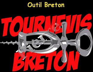 humour breton   Blagues, Dictons et Humour sur la Bretagne ...