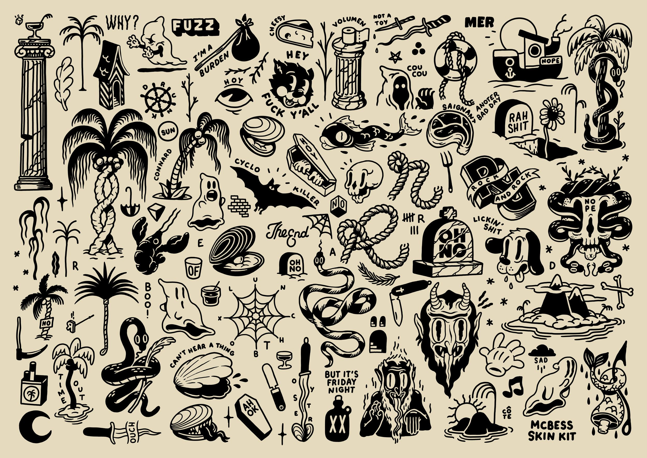 Inks Jpg Traditional Tattoo Black And White Traditional Tattoo Art Traditional Tattoo
