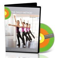 $21.00 The Dailey Method: No Excuses