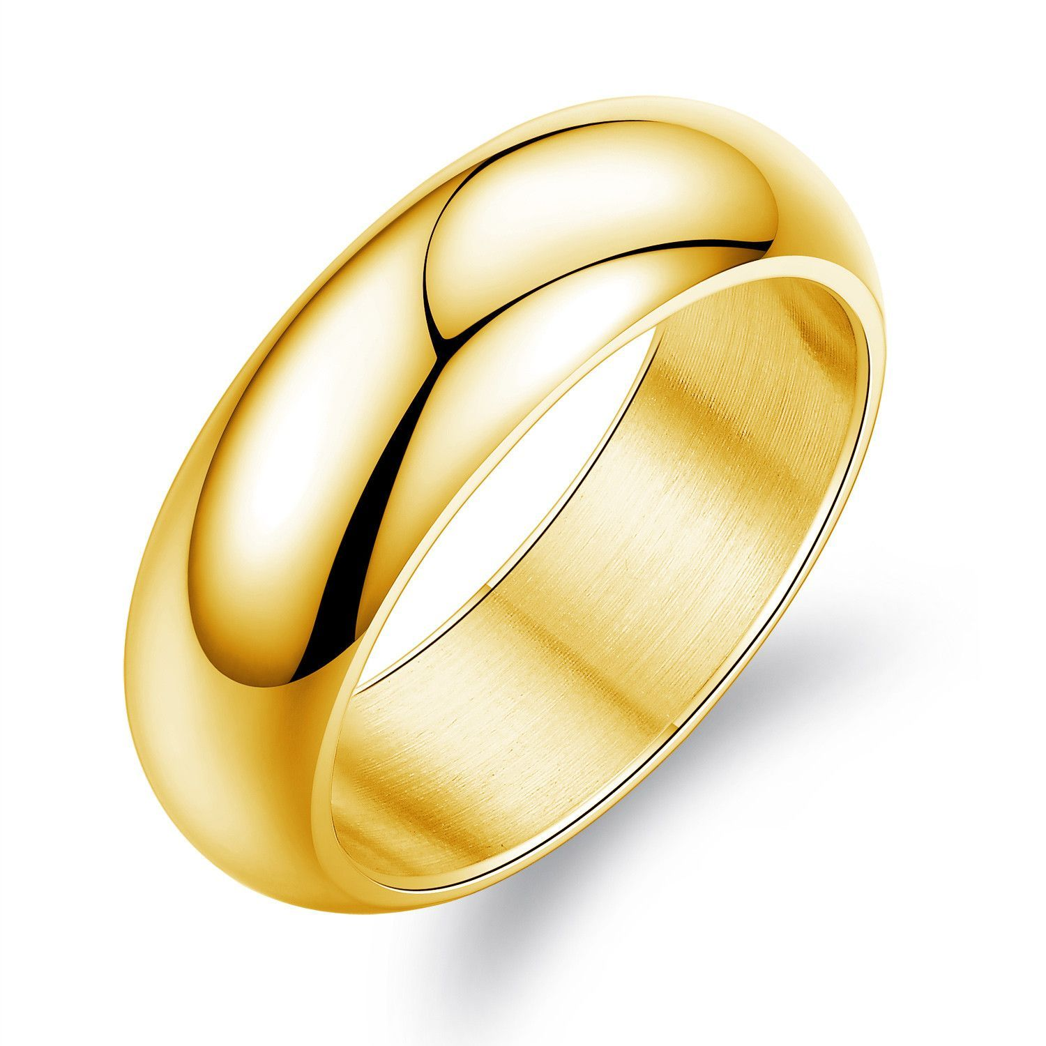 gold store silver jewelry product opening korean undefined rings ring couple
